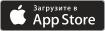 Приложение для проверки слуха Android